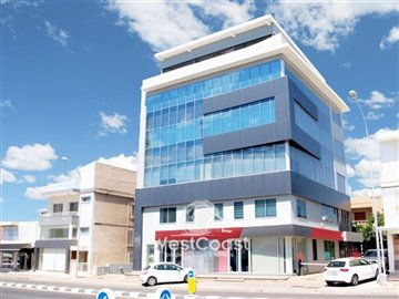 117562-building-for-sale-in-limassolfull