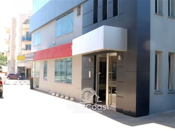 117555-building-for-sale-in-limassolfull