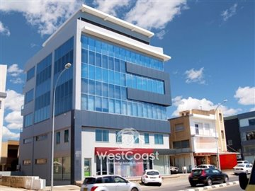 117563-building-for-sale-in-limassolfull
