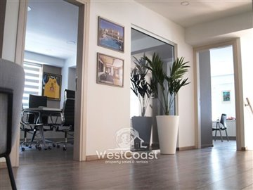 117557-building-for-sale-in-limassolfull