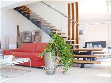 117561-building-for-sale-in-limassolfull