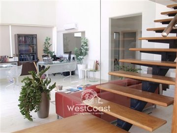 117554-building-for-sale-in-limassolfull