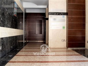 117556-building-for-sale-in-limassolfull