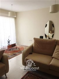117900-apartment-for-sale-in-acheleiafull