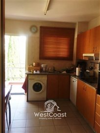 117906-apartment-for-sale-in-acheleiafull