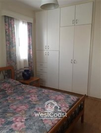 117904-apartment-for-sale-in-acheleiafull