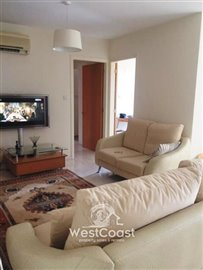 117898-apartment-for-sale-in-acheleiafull