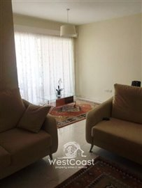 117901-apartment-for-sale-in-acheleiafull