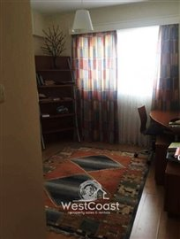117902-apartment-for-sale-in-acheleiafull