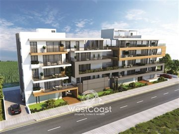 117916-apartment-for-sale-in-drosiafull