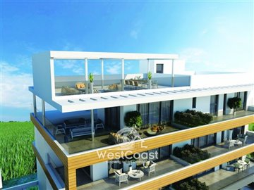 117921-apartment-for-sale-in-drosiafull