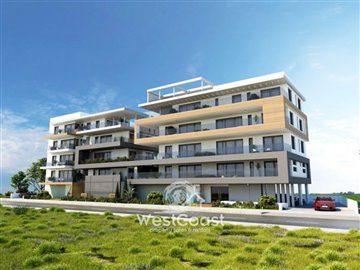 117932-apartment-for-sale-in-drosiafull