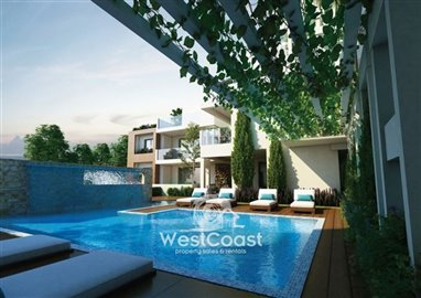 117983-apartment-for-sale-in-livadiafull