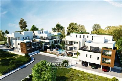 117987-apartment-for-sale-in-livadiafull
