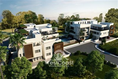 117989-apartment-for-sale-in-livadiafull