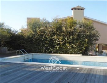 118401-detached-villa-for-sale-in-talafull