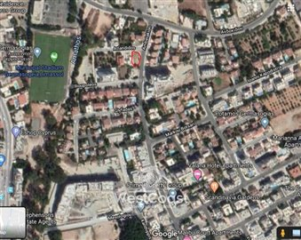 118484-residential-land-for-sale-in-potamos-g