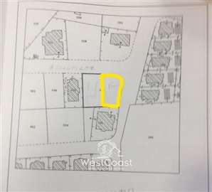 118485-residential-land-for-sale-in-potamos-g