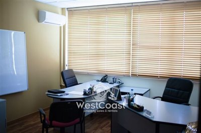 118490-office-for-sale-in-makarios-avenuefull