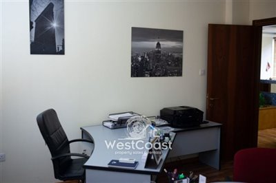 118491-office-for-sale-in-makarios-avenuefull