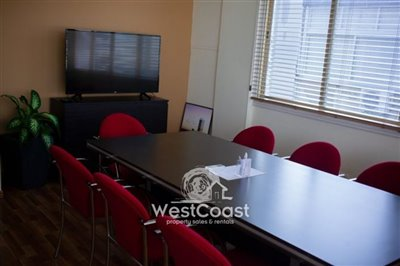 118492-office-for-sale-in-makarios-avenuefull