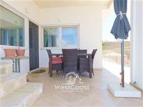 Image No.9-Villa de 3 chambres à vendre à Pano Arodes