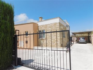 118528-detached-villa-for-sale-in-pano-arodes