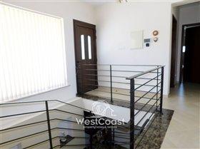 Image No.3-Villa de 3 chambres à vendre à Pano Arodes