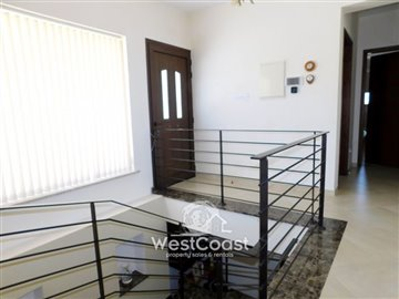 118530-detached-villa-for-sale-in-pano-arodes