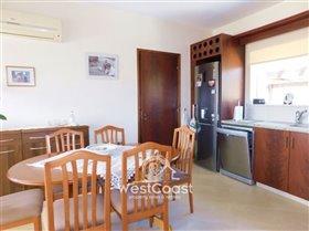 Image No.6-Villa de 3 chambres à vendre à Pano Arodes