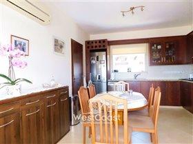 Image No.7-Villa de 3 chambres à vendre à Pano Arodes