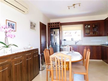 118534-detached-villa-for-sale-in-pano-arodes