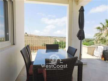 118535-detached-villa-for-sale-in-pano-arodes