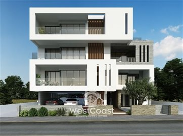 118668-building-for-sale-in-universalfull