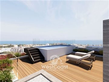 118674-building-for-sale-in-pano-paphos-up-to