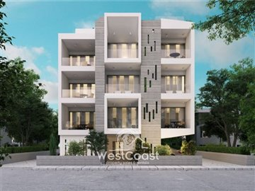118673-building-for-sale-in-pano-paphos-up-to