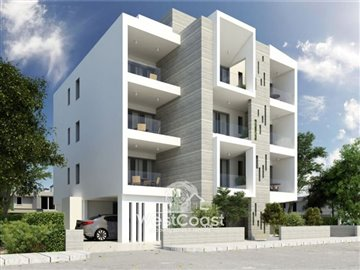 118677-building-for-sale-in-pano-paphos-up-to