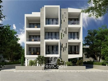 118678-building-for-sale-in-pano-paphos-up-to