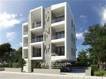 118679-building-for-sale-in-pano-paphos-up-to