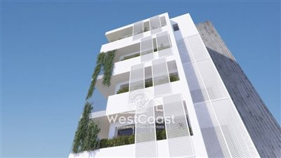 118682-building-for-sale-in-pano-paphos-up-to