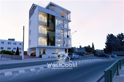 118681-building-for-sale-in-pano-paphos-up-to