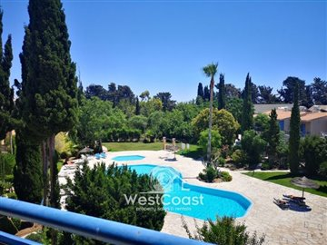118810-apartment-for-sale-in-universalfull