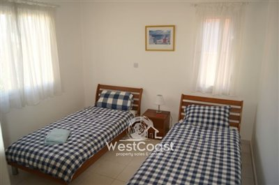 118884-apartment-for-sale-in-universalfull