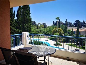 118811-apartment-for-sale-in-universalfull