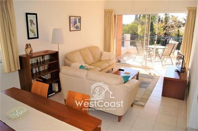 118880-apartment-for-sale-in-universalfull