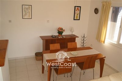 118882-apartment-for-sale-in-universalfull