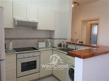 118816-apartment-for-sale-in-universalfull