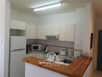 118817-apartment-for-sale-in-universalfull
