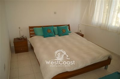118883-apartment-for-sale-in-universalfull