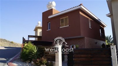 118917-detached-villa-for-sale-in-tombs-of-th